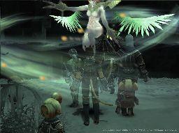 mixiLSイベント 20050618